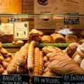 Szenvedélyből született Barcelona legjobb péksége