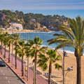 5 ok, amiért Lloret de Mar ideális hely a nyaraláshoz