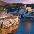 Ezekre a legnépszerűbb katalán települések a Google-n