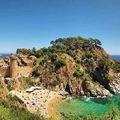 Merülj el a Costa Brava gyönyörű öbleinek világában!
