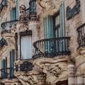 Gondolnád, hogy ez a ház Antoni Gaudi műve?