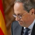A Financial Times súlyos kritikával illette a katalán kormányt a járvány miatt
