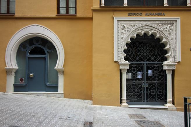 alhambra01_xavi_casinos.jpg