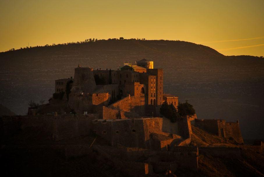 castelldecardona03_adolf_belio.JPG