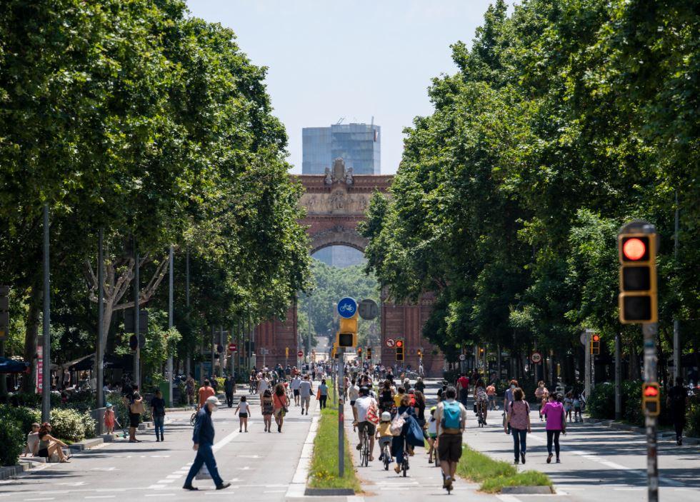 santjoan01_ajuntament_barcelona.JPG