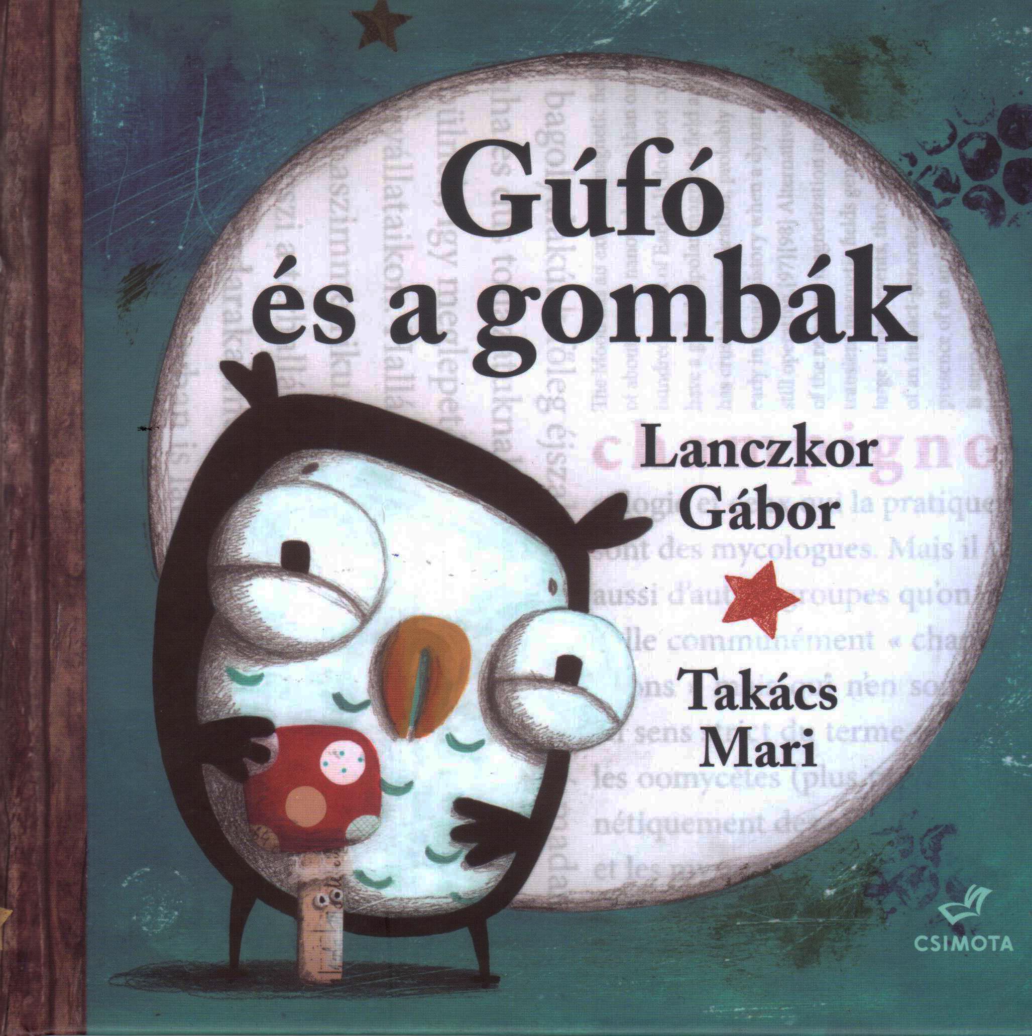 gufo_es_a_gombak.jpg