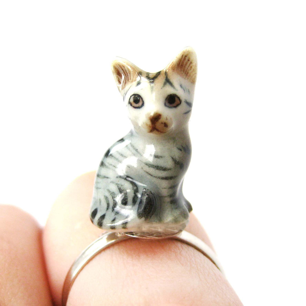 miniature-grey-and-black-striped-kitty-cat-porcelain-ceramic-animal-adjustable-ring-handmade_1024x1024.jpg