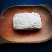 Paneer (házi sajt) készítése fázisfotókkal