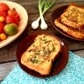 Indiai bundás kenyér