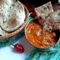TOP 5 szaftos indiai csirke recept