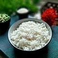 A tökéletes basmati rizs titka