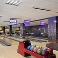 Szuper bowling élmény Tatabányán!