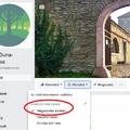 Így tudjátok a Hello Duna-Gerecse posztokat továbbra is olvasni