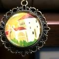 Kézzel fogható emlék otthonra - Szuvenír választék a Duna-Gerecsében