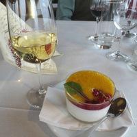 Felejthetetlen gasztronómiai élmény csodás panorámával - Ilyen egy ebéd a Hilltopban