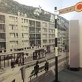 Érdekes, interaktív és látogatóbarát - Tatabányai Múzeum, nem csak felnőtteknek! ;)