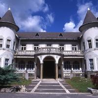 Különleges cifra palotát látogathatunk hamarosan Tatabányán!