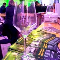 Ha március, akkor Tavaszi Kvaterka a Neszmélyi borvidék legjobb boraival!