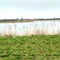 A tatai Réti-tó tanösvény felfedezése