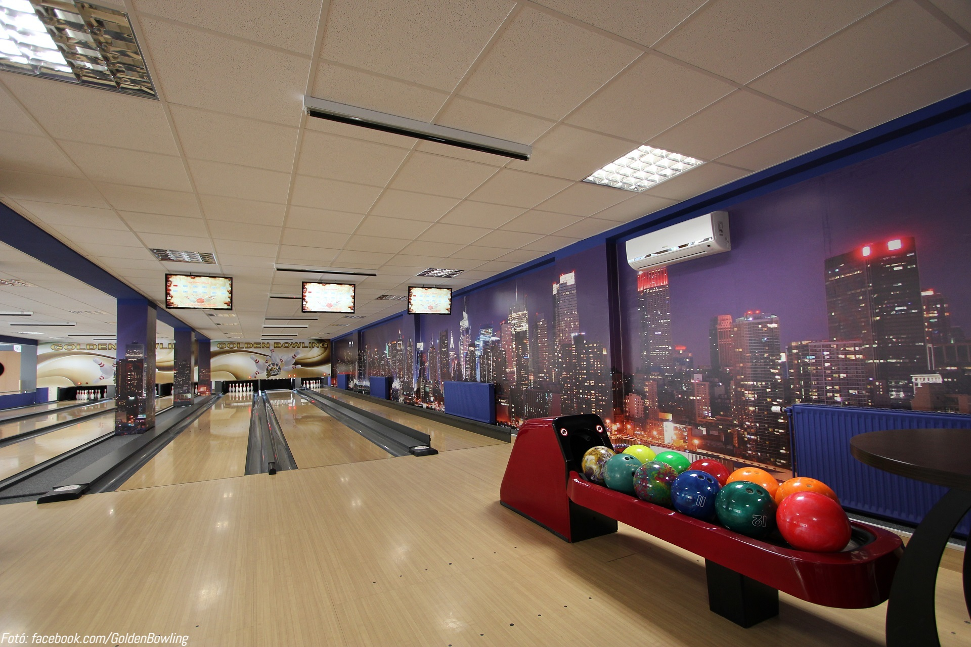 bowling_1_1.jpg