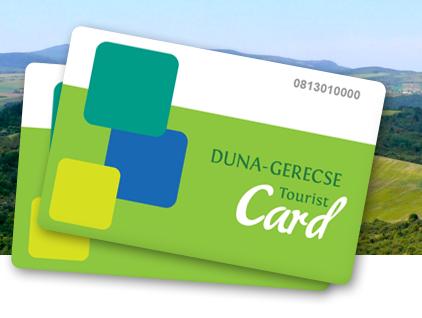 duna_gerecse_card.png