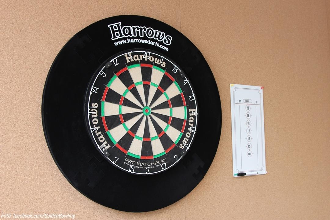 golden_bowling_darts_2_1.jpg