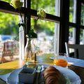 Good morning! #eger #hungary #gastronomy #morning #reggeli #hellotourist #karltietze