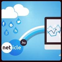 3 Szekeres Péter (Neticle Technologies)