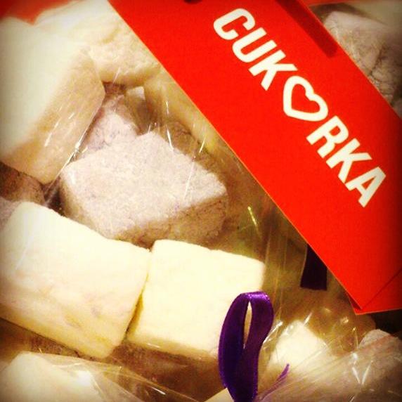 Cukorka_1.JPG