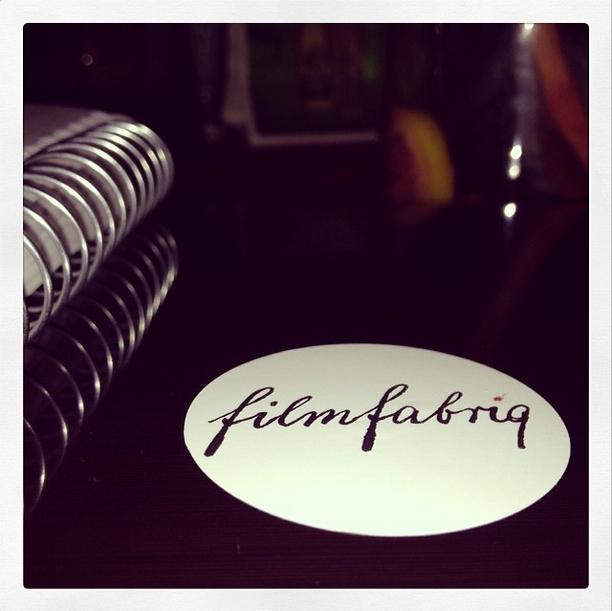 Filmfabriq2.jpg