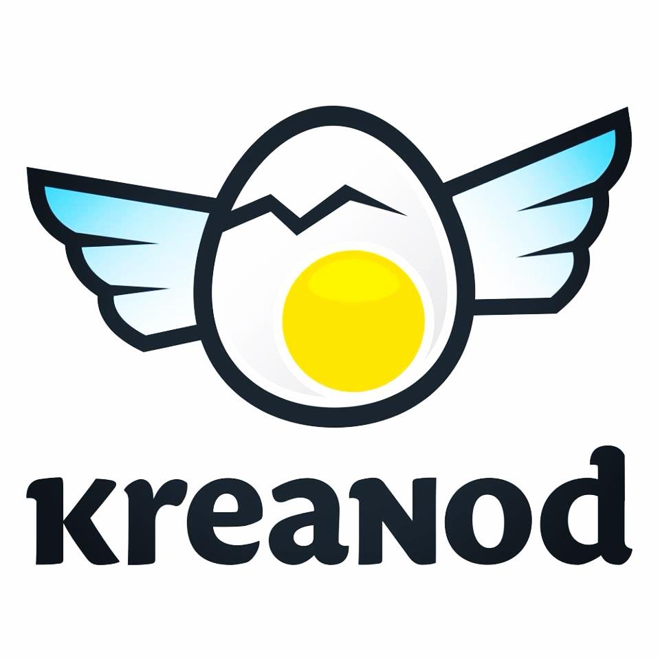 KreaNod_6.JPG