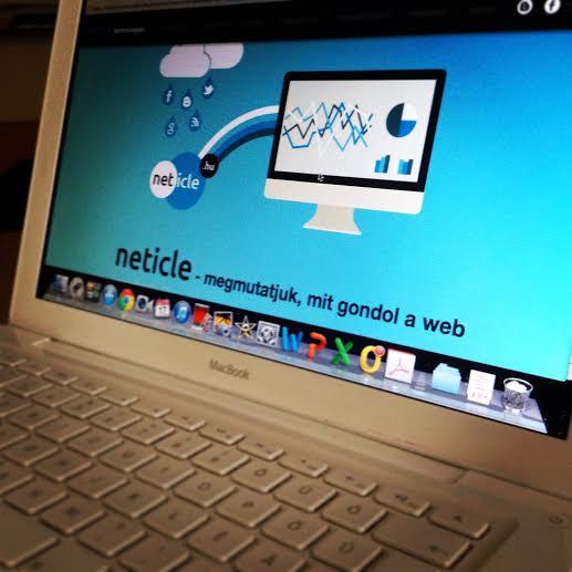 Neticle 2.jpg