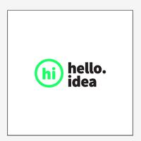 Mi vagyunk a hello.idea!