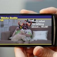 Három játéklegenda idei mobilos verziója