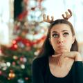 10 tipp, hogy mit csinálj az ünnepek között
