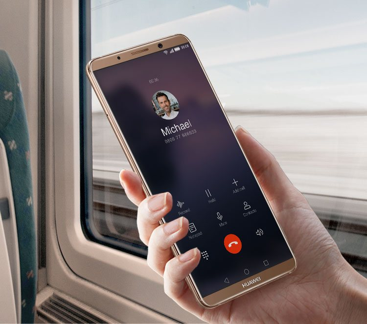 connectivitybg-phone.jpg