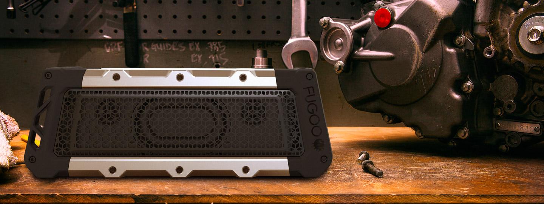 construction-bluetooth-speaker.jpg