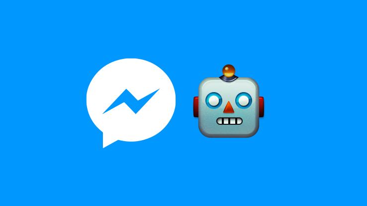 facebook-chatbot.png
