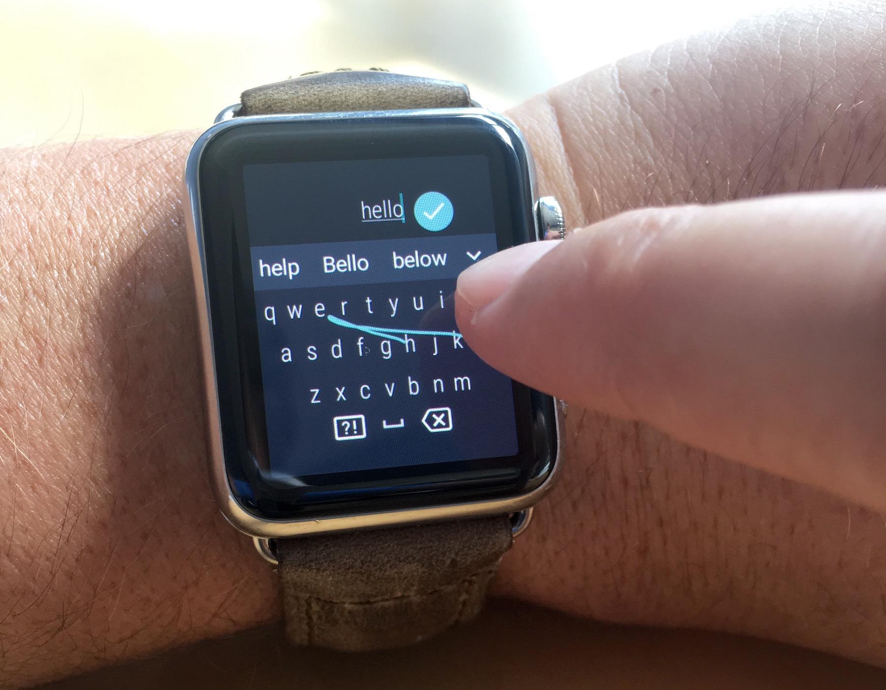 keyboard-on-apple-watch.jpg