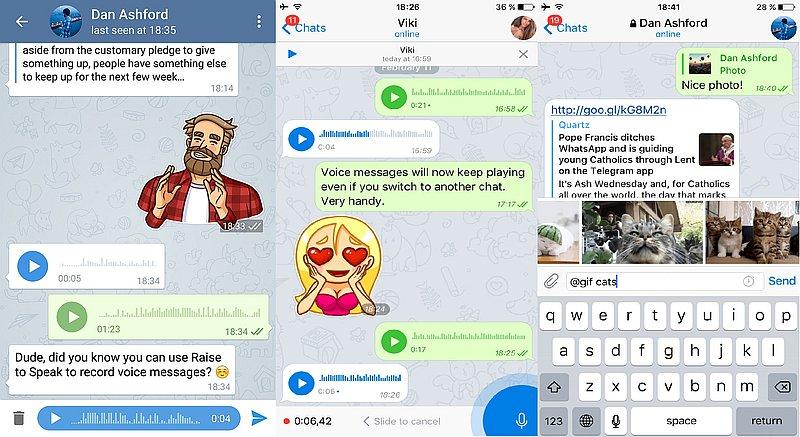 telegram_v35_update_screenshot_blog.jpg