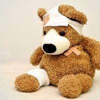 Betegség, gyász...így segítsd a hasonló nehézséggel küzdő kollégádat