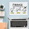 Pénzügyi fitnesz - így építesz