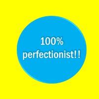 Rekviem a perfekcionizmusért