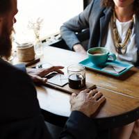 4 biztosan működő tipp a bosszantó kollégával szemben