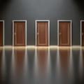 Így győzöd le a döntési paralízist