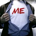 Sikeres személyes és karrier branding