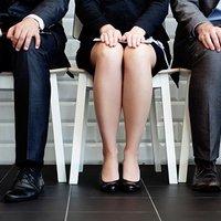 4 hasznos tipp az állásinterjú UTÁNra