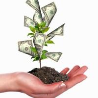 A személyes pénzügyek 10 aranyszabálya