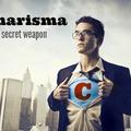 Mi is az a karizma és hogyan fejleszd?