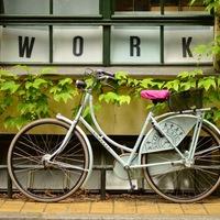 7 ok, amiért az Y generációs eltolja a biciklit